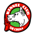 logo kennelclubchile